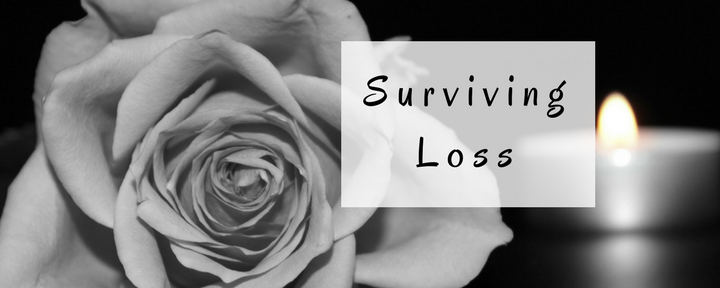 Surviving Loss
